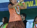 2014-india-independence-day-celebrations-fia-day3-019