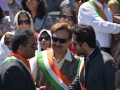 2014-india-independence-day-celebrations-fia-day3-020
