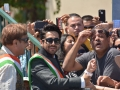 2014-india-independence-day-celebrations-fia-day3-022