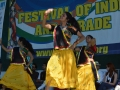 2014-india-independence-day-celebrations-fia-day3-023