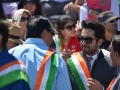 2014-india-independence-day-celebrations-fia-day3-024