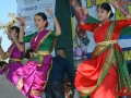 2014-india-independence-day-celebrations-fia-day3-027