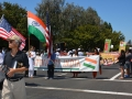 2014-india-independence-day-celebrations-fia-day3-031