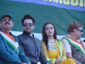 2014-india-independence-day-celebrations-fia-day3-032