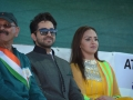2014-india-independence-day-celebrations-fia-day3-035