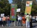 2014-india-independence-day-celebrations-fia-day3-037