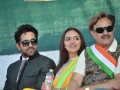 2014-india-independence-day-celebrations-fia-day3-043