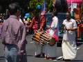 2014-india-independence-day-celebrations-fia-day3-046