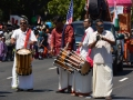 2014-india-independence-day-celebrations-fia-day3-047