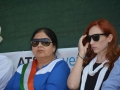 2014-india-independence-day-celebrations-fia-day3-051