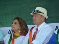 2014-india-independence-day-celebrations-fia-day3-053