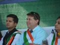 2014-india-independence-day-celebrations-fia-day3-055