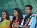 2014-india-independence-day-celebrations-fia-day3-057