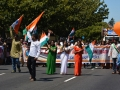 2014-india-independence-day-celebrations-fia-day3-058