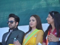 2014-india-independence-day-celebrations-fia-day3-059