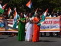 2014-india-independence-day-celebrations-fia-day3-060