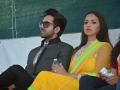 2014-india-independence-day-celebrations-fia-day3-061