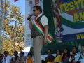 2014-india-independence-day-celebrations-fia-day3-062