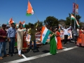 2014-india-independence-day-celebrations-fia-day3-064