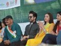 2014-india-independence-day-celebrations-fia-day3-067
