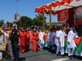 2014-india-independence-day-celebrations-fia-day3-068