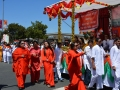 2014-india-independence-day-celebrations-fia-day3-069