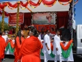 2014-india-independence-day-celebrations-fia-day3-070