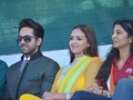 2014-india-independence-day-celebrations-fia-day3-071