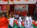 2014-india-independence-day-celebrations-fia-day3-072