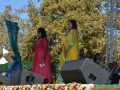 2014-india-independence-day-celebrations-fia-day3-073