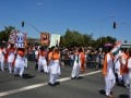 2014-india-independence-day-celebrations-fia-day3-074