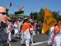 2014-india-independence-day-celebrations-fia-day3-075