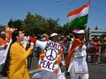 2014-india-independence-day-celebrations-fia-day3-077