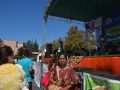 2014-india-independence-day-celebrations-fia-day3-079