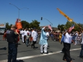 2014-india-independence-day-celebrations-fia-day3-082