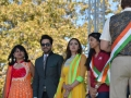 2014-india-independence-day-celebrations-fia-day3-083