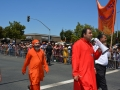 2014-india-independence-day-celebrations-fia-day3-084
