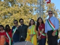 2014-india-independence-day-celebrations-fia-day3-085