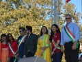 2014-india-independence-day-celebrations-fia-day3-087
