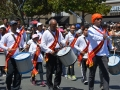 2014-india-independence-day-celebrations-fia-day3-090