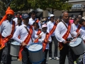2014-india-independence-day-celebrations-fia-day3-091