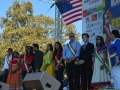 2014-india-independence-day-celebrations-fia-day3-093