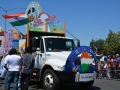 2014-india-independence-day-celebrations-fia-day3-094