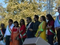 2014-india-independence-day-celebrations-fia-day3-095