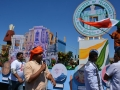 2014-india-independence-day-celebrations-fia-day3-097