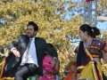 2014-india-independence-day-celebrations-fia-day3-104