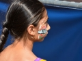2014-india-independence-day-celebrations-fia-day3-111