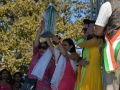2014-india-independence-day-celebrations-fia-day3-112