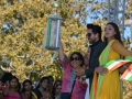2014-india-independence-day-celebrations-fia-day3-114