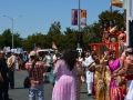 2014-india-independence-day-celebrations-fia-day3-116